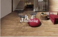 木地板规格尺寸 木地板怎么安装