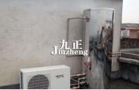 空气能热水器好用吗?分析看看网友心声