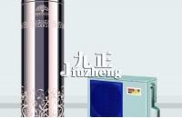空气能热水器选购知识 空气能热水器尺寸如何选?