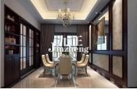 瓷片和瓷砖有什么区别 家装瓷片如何选购