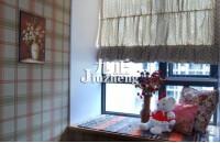 窗台装修设计方法 装修窗台哪种材质好