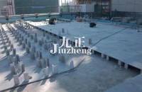房顶隔热材料的种类与选购 房顶隔热施工方法