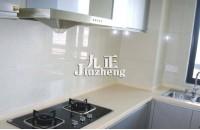 厨房灶台哪种材质的比较好?