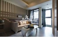 25平米装修适合哪种风格 一室一厅家装注意事项