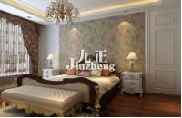 卧室背景墙如何设计 卧室背景墙装饰材料有哪些
