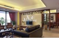 中式装修设计居室应达到的条件 中式装修卧室防潮方法