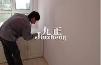 墙壁乳胶漆如何调色 墙壁乳胶漆的施工步骤