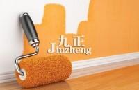 夏季高温刷墙漆的注意事项 墙漆施工验收标准