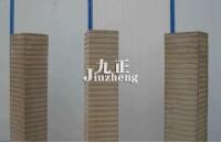 包立管隔音处理方式有哪些 家装包立管的注意事项