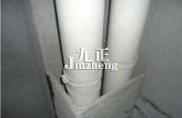 卫生间包管材质有哪些 卫生间...