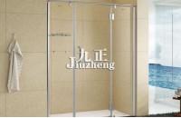 淋浴房如何安装?看看淋浴房安装流程步骤