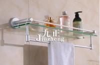 卫浴挂件选购要点 卫浴挂件安装位置如何定?