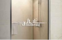 淋浴房安装注意事项有哪些?这些千万不能马虎