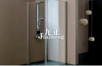 淋浴花洒如何安装?淋浴花洒安装高度多少合适?