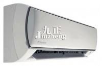 变频空调对传统空调的优缺点和特点 变频空调使用技巧