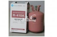 空调制冷剂使用类型 制约企业对制冷剂选择的客观因素