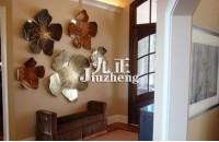 家装常见墙面装饰方式 家装墙面处理一般步骤