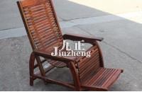 红木摇摇椅的种类与作用 红木...