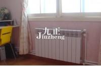钢制壁挂暖气有什么优缺点 钢制壁挂暖气安装注意事项