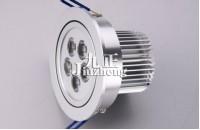 LED灯有什么优点 LED照明灯选购注意事项