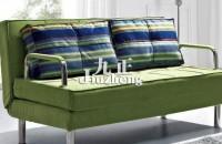 折叠沙发床有什么优缺点 折叠...
