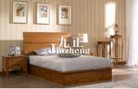 一般的单人床价格是多少 单人床有哪些风格