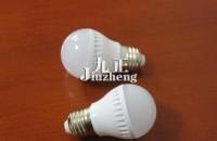 led灯有什么特点与优势 LED照明灯如何保养