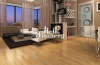 地板主要种类 木地板的厚度如何选择