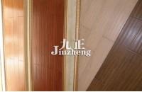 瓷木地板的特点 瓷木地板如何...