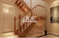 水曲柳楼梯怎么样 实木楼梯的保养秘诀