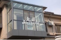 不同材料封阳台的价格是多少 小户型封闭阳台打造注意事项
