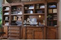 书柜材质有哪些 生态板书柜如何保养