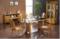 木制家具的标准 木制家具常见...