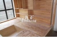 泥木阶段装修注意事项 泥木工艺验收标准