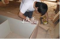 木工施工注意事项 木工施工验收标准有哪些