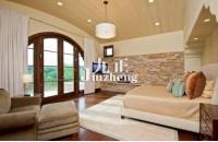 家居墙面装修施工流程 墙面装修验收标准