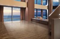 家居地板如何防潮 木地板日常保养技巧