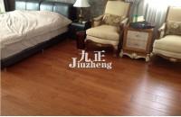 柚木和橡木的地板好不好?柚木和橡木地板哪个好?