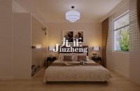 居室中的灯光如何搭配 室内灯光设计要点