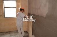 贴瓷砖到底是如何收费的 瓷砖胶的种类以及施工方法