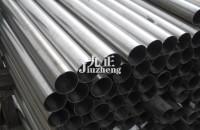 不锈钢管材种类与规格有哪些