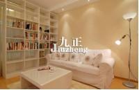 如何装修才能让小客厅显得大 客厅设计的基本要求