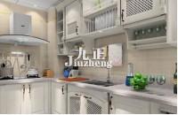 厨房瓷砖选购要考虑哪些因素 ...