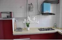 厨房装修时插座安装在什么位...