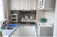 不同款式油烟机安装高度如何  厨房油烟机安装注意事项