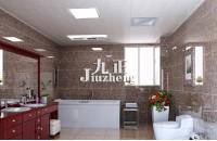 卫生间浴霸用灯暖好还是风暖好 卫生间浴霸怎么安装