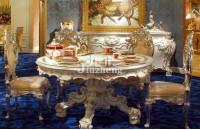 欧式家具选择哪种好?欧式家具木材优缺点