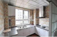 厨房瓷砖如何挑选 厨房瓷砖什...