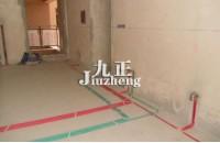 厨卫装修中的隐蔽工程要注意哪些 家装隐蔽工程包括哪些内容