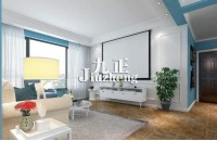 装修设计费用大致是多少 常见的家装付款方式